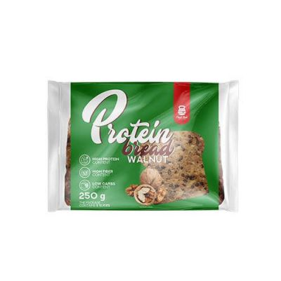 Cheat meal nutrition protein bread chleb białkowy proteinowy 250g