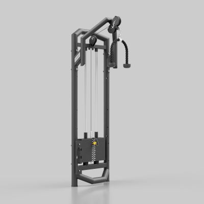 Triceps uf-010 - upform